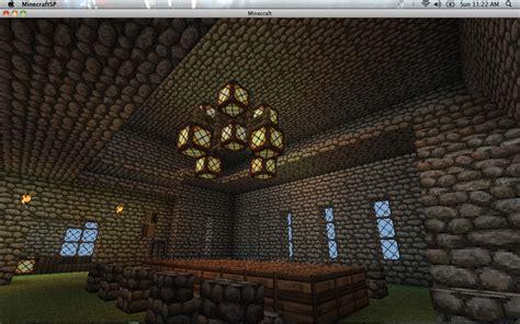 Minecraft Chandelier Designs Minecraft Chandelier Design Minecraft Chandelier Designs Search Minecraft Ideas Minecraft