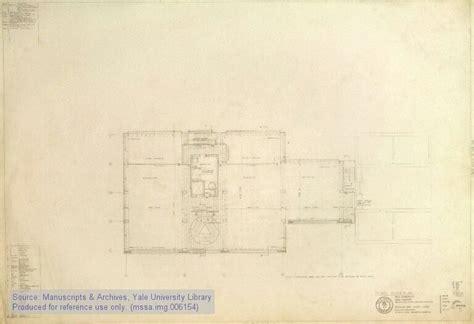yale university art gallery floor plan architecture photography 006154 83930