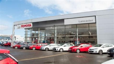mill volvo scotswood road lancaster toyota wearside car dealers in sunderland the sun