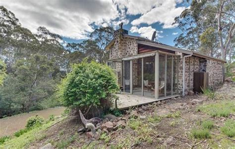 Cabins For Sale In Nsw by 10 Iconic Australian Homes Realestate Au