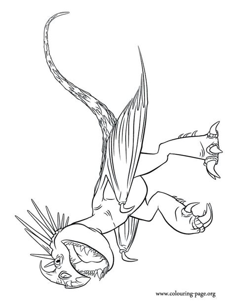 coloring pages dragons 2 17 best images about ausmalbilder on pinterest coloring