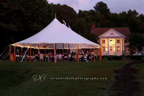 Wedding Tent Rentals by Wedding Tent Rentals Pa Wedding Tents For Rent Tent