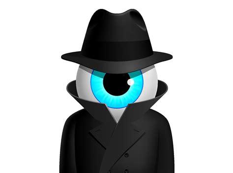 spy c amnesty international demands inquiry after gchq spying