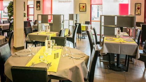 le labo cuisine restaurant le labo restaurant 224 villeneuve d ascq 59650