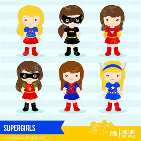unavailable listing on etsy clipart supergirl clipart clipart suggest