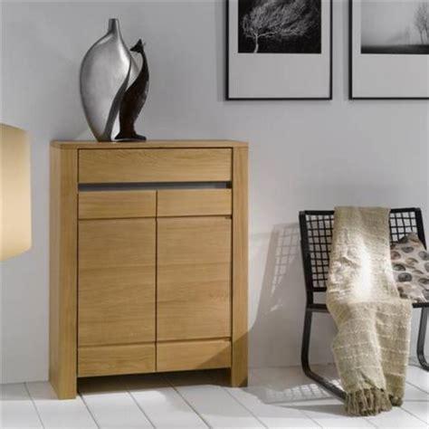 bureau avec rangement 1083 meuble d 180 entr 233 e meubles bouchiquet
