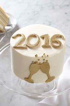 new year fondant cake new year s ideas on new years wedding new