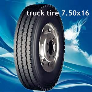 Car Tires For Cheap You May Like
