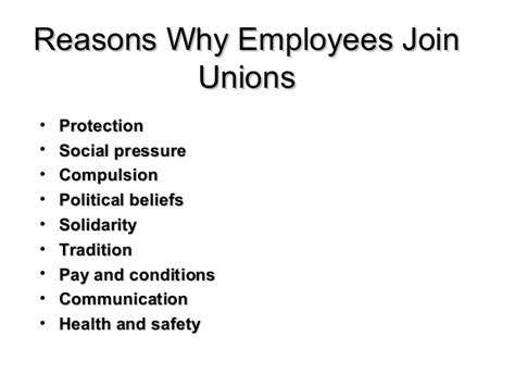 write a note on political affiliation of trade unions persepolisthesis web fc2