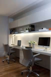 Small Office Design Best 25 Small Office Design Ideas On Pinterest