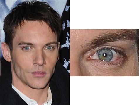 colore degli occhi diversi occhi diversi di colore idea di casa