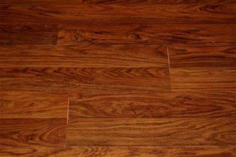 How to Clean Dried Paint from Laminate FloorDIY GuidesDIY