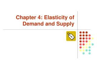 quiz chapter 4 section 1 what is demand ppt chapter 5 practice quiz tutorial price elasticity of
