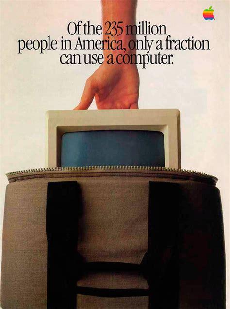 Remember 1984 Remember The Original Mac Advert by The Evolution Of Apple Ads Webdesigner Depot