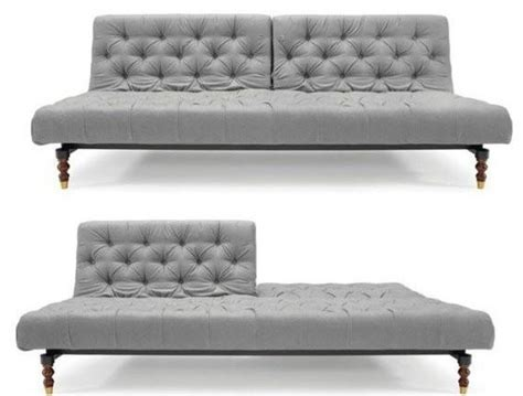 Old School Chesterfield Sofa Traditional Sleeper Sofas Traditional Sleeper Sofa