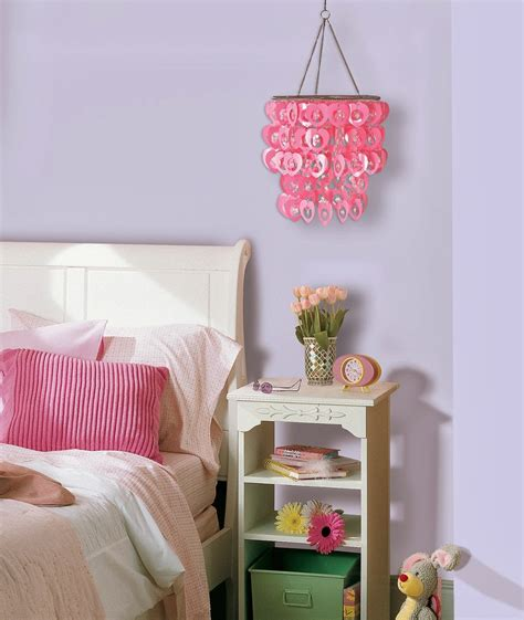 teen girls bedroom interior design with white wall paint beautiful teen girl room interior design embellished with