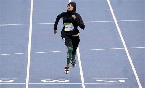 rio olympic wardrobe malfunction rio olympics wardrobe malfunction meme guy
