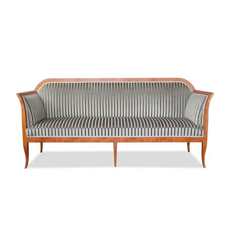 sofa antik biedermeier sofa antik fabric sofas