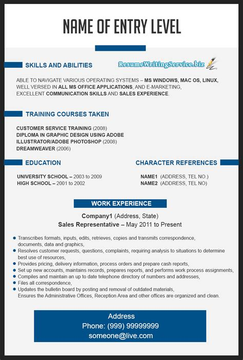 updated resume format 2015 for teachers asdasd 2015 resume templates