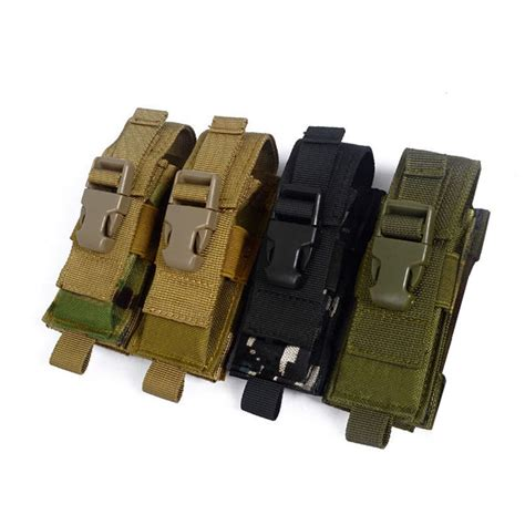 knife pouches popular belt knife pouch buy cheap belt knife pouch lots