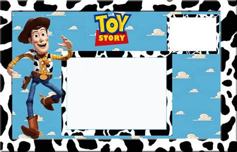 imagenes infantiles toy story toy story invitaciones para imprimir gratis ideas y