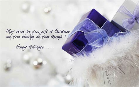 christmas quotes sayings poems and prayers time for