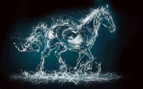 Sprei Fantastic 3d spray rendering animal fantastic