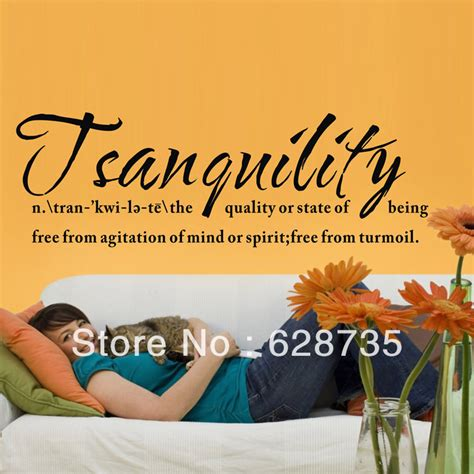 get a room meaning get cheap tranquility quotes aliexpress alibaba