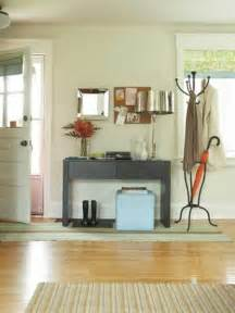 Home Design And Decor Organized Entryway Designs And Foyer Decorating Ideas