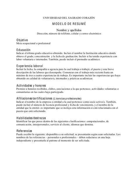 cover letter espanol writingconsultant web fc2 sle resume for sap sd consultant sle resume sap