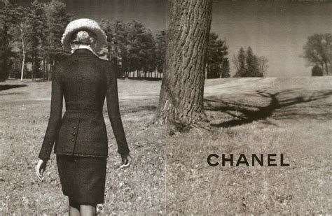 To Chanel Or Not To Chanel by Chanel Wallpapers Archives Hd Desktop Wallpapers 4k Hd
