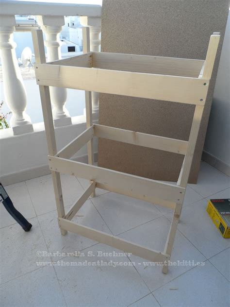 Make Your Own Bunk Beds Make Your Own Bunk Beds Woodwork Build Your Own Bunk Bed Plans Pdf Plans Make Your Own Bunk