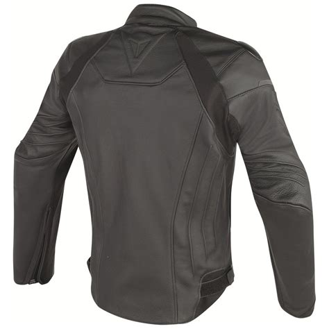 motorcycle jacket store motorcycle jacket dainese fighter black motorcycle