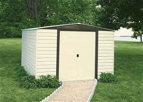 Vinyl Shed Canada by Garden Shed Sale How To Build A R For A Shed Plans