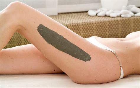 alimentazione anticellulite efficace fanghi anticellulite fai da te ricette come fare e come