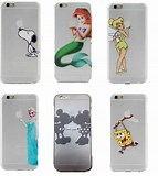 Image result for Disney iPhone 5 Cases
