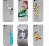 Image result for iPhone 5S Disney Cases