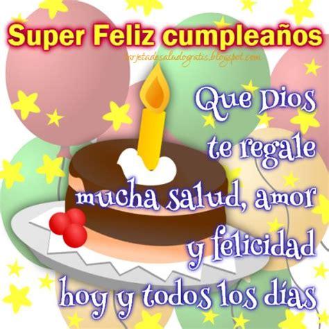 imagenes de feliz cumpleaños amor feliz cumple http enviarpostales net imagenes feliz