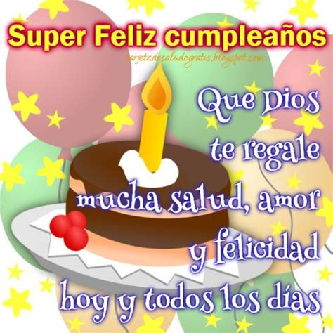 imagenes animadas de cumpleaños feliz cumple http enviarpostales net imagenes feliz