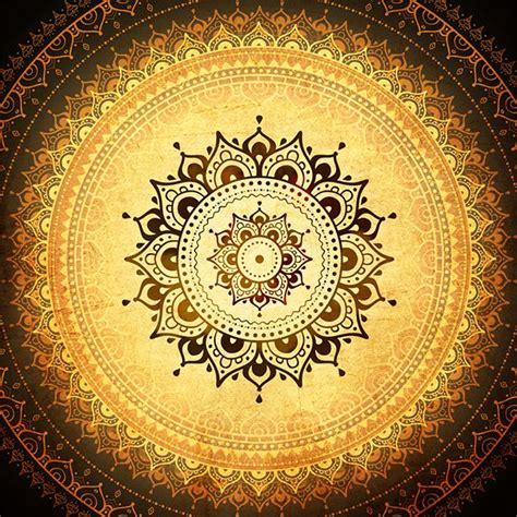 imagenes whatsapp mandalas m 225 s de 1000 ideas sobre wallpaper mandala en pinterest