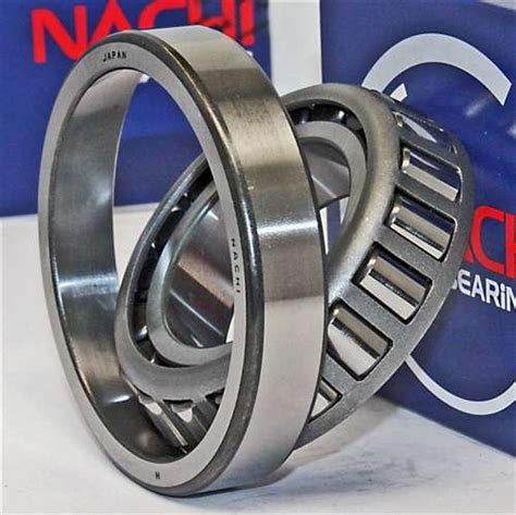 Bearing Taper 32010 X Asb 32010 nachi tapered roller bearings japan 50x80x20