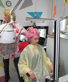 plastic sissy salon punishment 1000 images about beauty shop on pinterest home perm