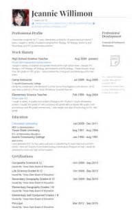 Choreographer Sle Resume by Computer Science Resume Format Resume Format