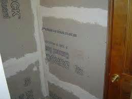 how to install cement board around bathtub how to install backer board around tub