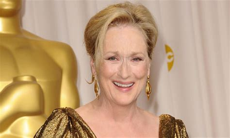 Dr Manny Jumps On The Publicity Bandwagon Of Nicoles by Meryl Streep Jumps On Zio Bandwagon To Bad Walt