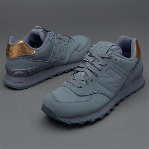 womens shoes new balance wl574 grey shoes 138640 cheap shoes www balerdipension