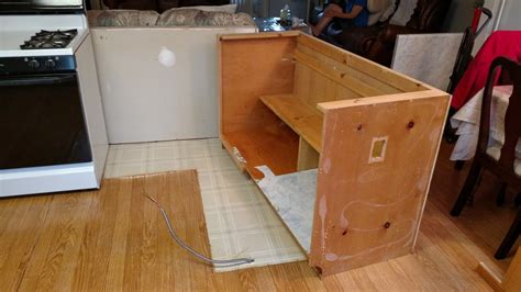 Rebuilding Kitchen Cabinets | rebuild kitchen cabinets 28 images kitchen cabinets