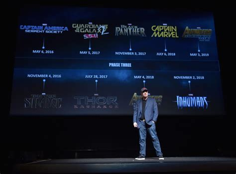film marvel 2014 infographic why there s still no black widow or hulk