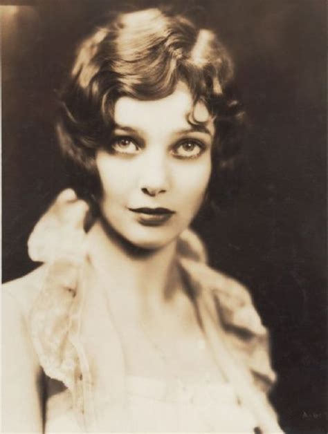 actress of hollywood golden era 1254 best images about favourite golden era actresses for