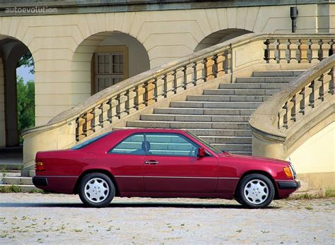 1987 1993 mercedes benz 300 ce coupe w124 specifications classic and performance car mercedes benz ce c124 specs photos 1987 1988 1989 1990 1991 1992 1993 autoevolution
